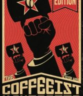 The Coffeeist Manifesto: Learn How to Make Coffee YOURSELF