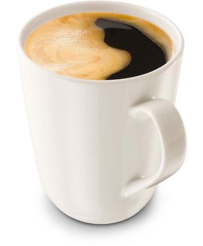 Gevalia Kaffe French Vanilla Coffee