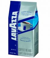 Lavazza Gran Filtro Whole Bean Coffee, 2.2 Pound Bag