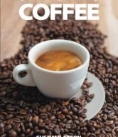 A COFFEE LOVER`S GUIDE to COFFEE