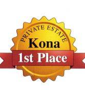 Aloha Island Coffee KONA-POD, Kona Magnum Opus Gold, 100% Pure Kona Coffee (10g), 36-Count Coffee Pods